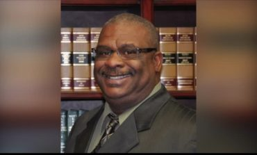 Officials Answer Claims About Whether A St. Martin Parish Councilman Stole School Board Equipment