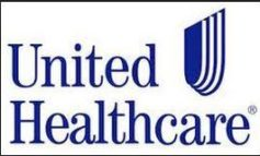 United Healthcare Donating Refurbished Computers to Local Orgs