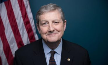 """Kennedy to hold agriculture """"field hearing"""" in Youngsville"""