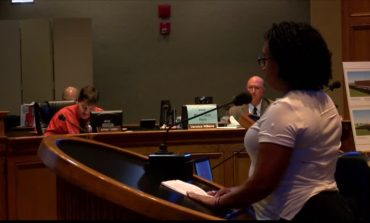 Residents concerned over LUS power plant in proposed budget