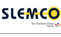 SLEMCO Enters Agreement To Purchase Knight Oil Tools Facility