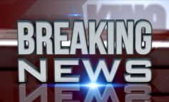 BREAKING: Two Allegedly Killed In High Speed Chase In St. Landry Parish