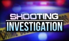 Rayne Police Investigating Shooting, One Injured