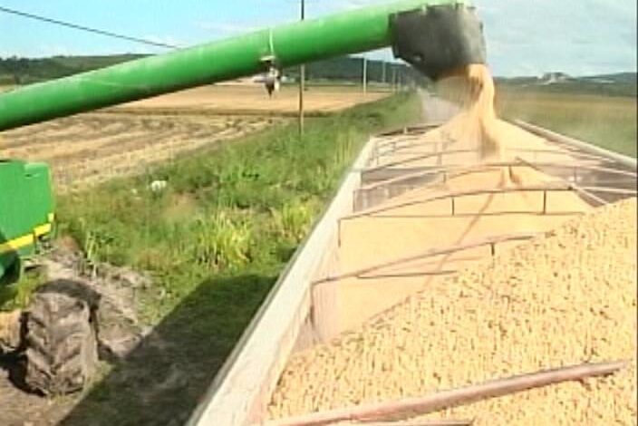 Louisiana rice producers join over 60 groups to support Farm Bill Cuba Provision