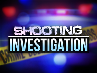 Image for New Iberia Police Investigating Shooting That Killed One Person and Injured Another