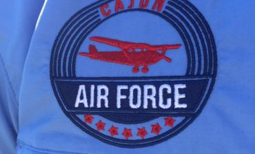 Cajun Air Force makes its last donation delivery to Texas