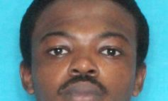 Ville Platte suspect wanted for attempted 2nd degree murder apprehended