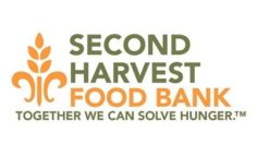 Second Harvest Summer Feeding sites