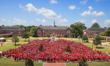 UL enrollment up for fourth straight year