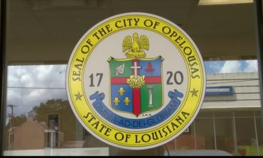 Questions Being Raised About Hiring Of New Opelousas City CEO