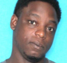 OPD asking for help in locating second suspect in shooting death of Opelousas man