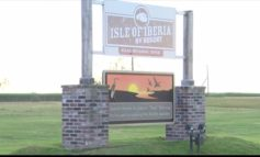 Iberia Parish Councilmen Disagree On Whether Isle Of Iberia Debt Should Be Forgiven