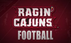 Ragin Cajuns Want You At Their Final Home Game