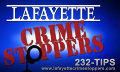 Lafayette Crime Stoppers: Updates on Their Progress