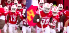 UL's Defense = Ready for Texas State