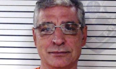 Arnaudville man charged with 76 counts of telephone harassment