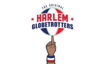 The Harlem Globetrotters bring their 2018 world tour to Lafayette on Sunday, February 18