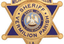 Vermilion Parish deputies investigating early morning homicide