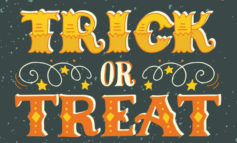 APSO: Halloween and Trick or Treating Safety