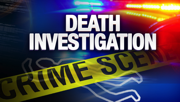 Ville Platte man dead after domestic disturbance