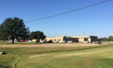UPDATE: North Central High given the all clear after early morning bomb threat