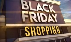 Acadiana's Thrifty Mom Has Tips To Guide You Through Black Friday