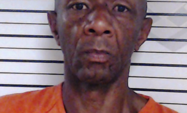 Crime Stoppers tips lead to Opelousas theft arrest
