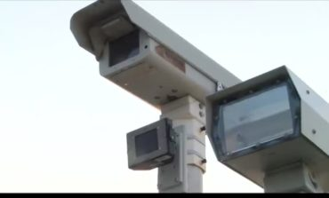 Lafayette Consolidated Government Moves Forward With New Traffic Camera Initiative