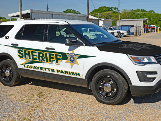 LPSO commits to placing school resource deputies in every parish school