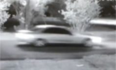 Abbeville Police seeking suspects in November shooting