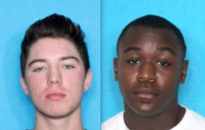 UPDATE: Suspects arrested in Vieux Orleans Circle shooting that left one dead