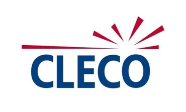 Cleco restores power to 99 percent of customers