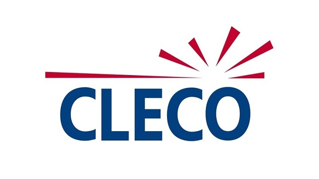 Cleco reminds customers of holiday season decorating hazards