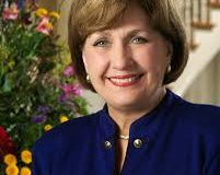 Gov. Edwards' Office Releases Details About Thursday Services Honoring Former Governor Blanco
