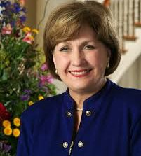 Former Louisiana Gov. Kathleen Blanco in 'fight for my own life' against cancer