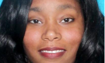 Second body found in St. Landry lake; Body of woman found Monday identified