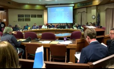Iberia Parish Council Delays Vote About Poker Machines