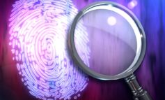 New St. Martinville police chief reopens cold case murders