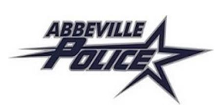 Abbeville Police investigate early morning homicide