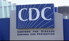 CDC Flu Latest