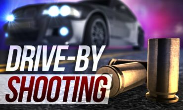 APD Investigating Drive-By Shooting That Injures a Woman Who Was Holding a Child