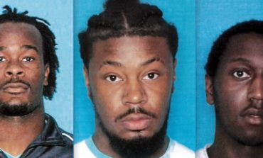 One arrested and two wanted in Sunday's Jeanerette Mardi Gras parade homicide