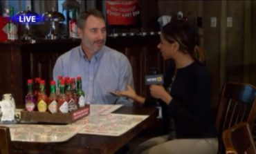 Tabasco celebrates 150 years