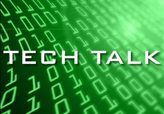 TECH TALK: Facebook breach