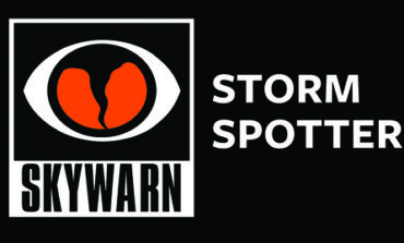"""St.Martin Office of Homeland Security and Emergency Preparedness announces SKYWARN """"Storm Spotters"""" training"""