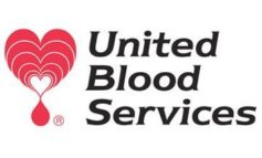 Calling all UL Lafayette students to donate blood