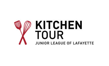 Junior League of Lafayette Invites You On A Kitchen Tour