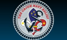 Cajun Navy Relief set to hold first Search and Rescue Games