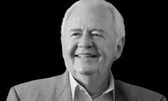 Businessman, New Orleans Saints owner Tom Benson dead at 90