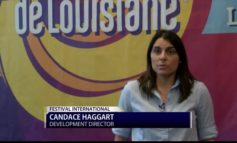 Festival International Lagniappe and Bon Temps Passes Available
